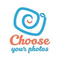 #ChooseYourPhotos: Фотографы в Праге. Цена фотосессии в Праге. Заказать онлайн фотосъемку в Чехии. Индивидуальная, семейная и Love Story съемка для туристов.