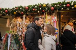 Прага рождество картинки. На рождественской ярмарке в центре Праги. Главная елка в Праге в 2017/2018. Проводим фотосессии для туристов.