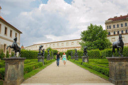Прага фото. Фотосессия в Праге. Найти фотографа. Фотопрогулка по Праге № 2. Лавстори в Вальдштейнском саду