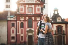 Экскурсии в Праге стоимость — Фотографы в Праге на час. Как и где заказать без предоплаты.
