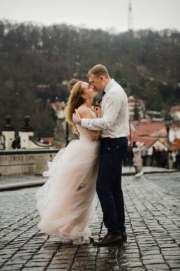 Фотограф в Праге профессионально.